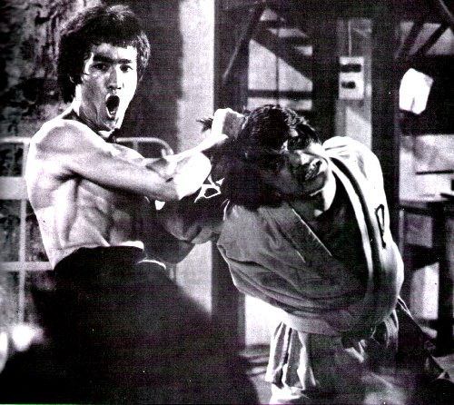 Movies | Bruce Lee Dai...
