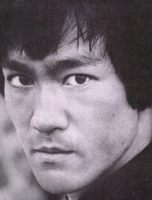 The Challengers Of Bruce Lee