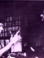 Top Secret in the Making of Bruce Lee Game of Death